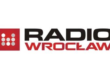 Paweł Siezieniewski nowym dyrektorem Gwardii