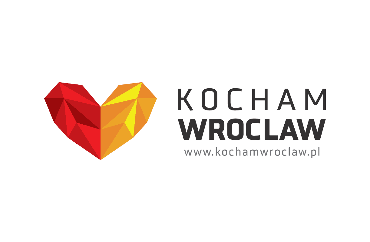 Kocham Wrocław