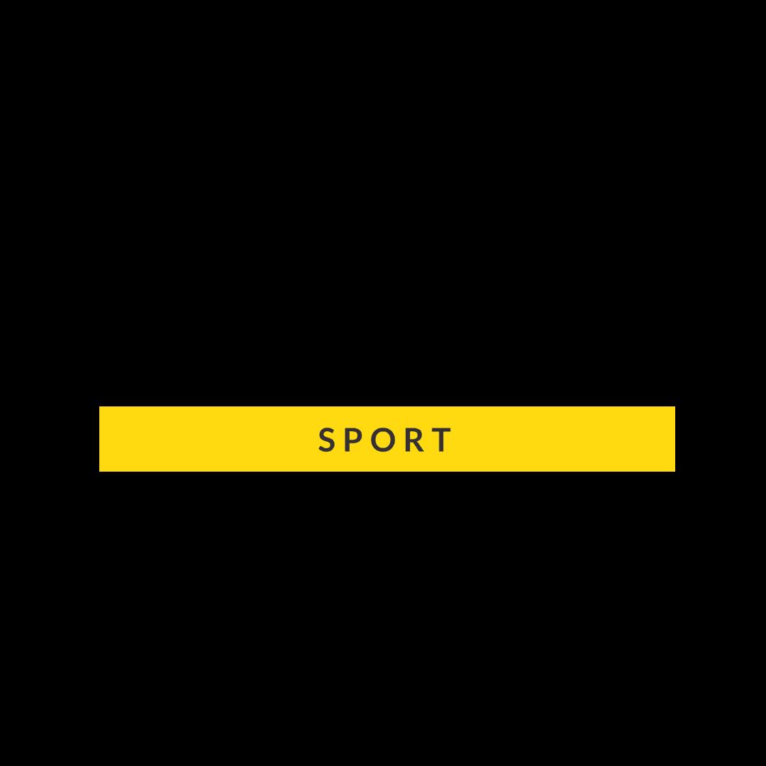 Wrocławski Sport