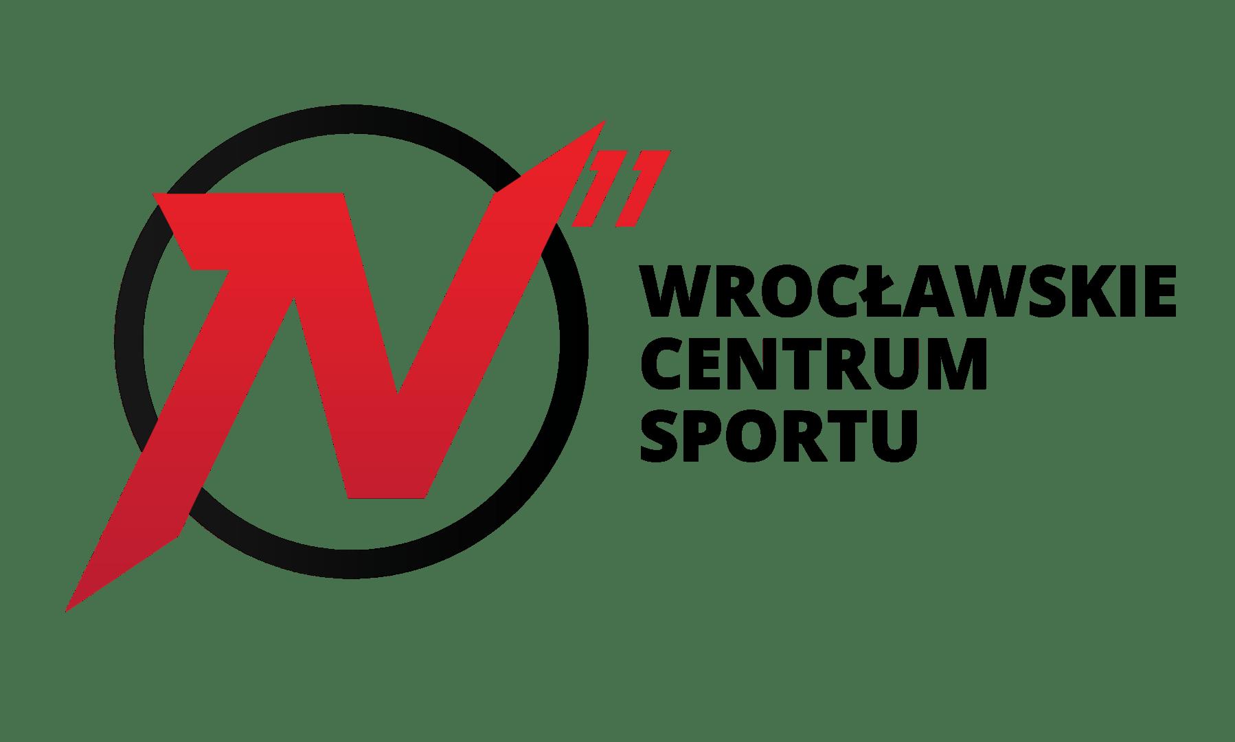 N11 Wrocławskie Centrum Sportu