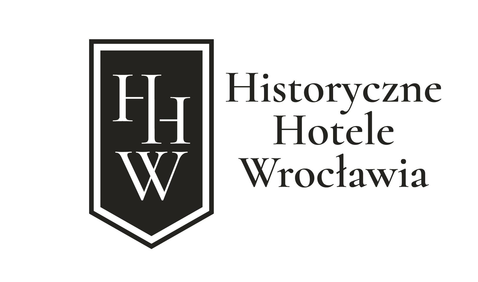 Historyczne Hotele Wrocławia