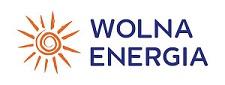 Wolna Energia