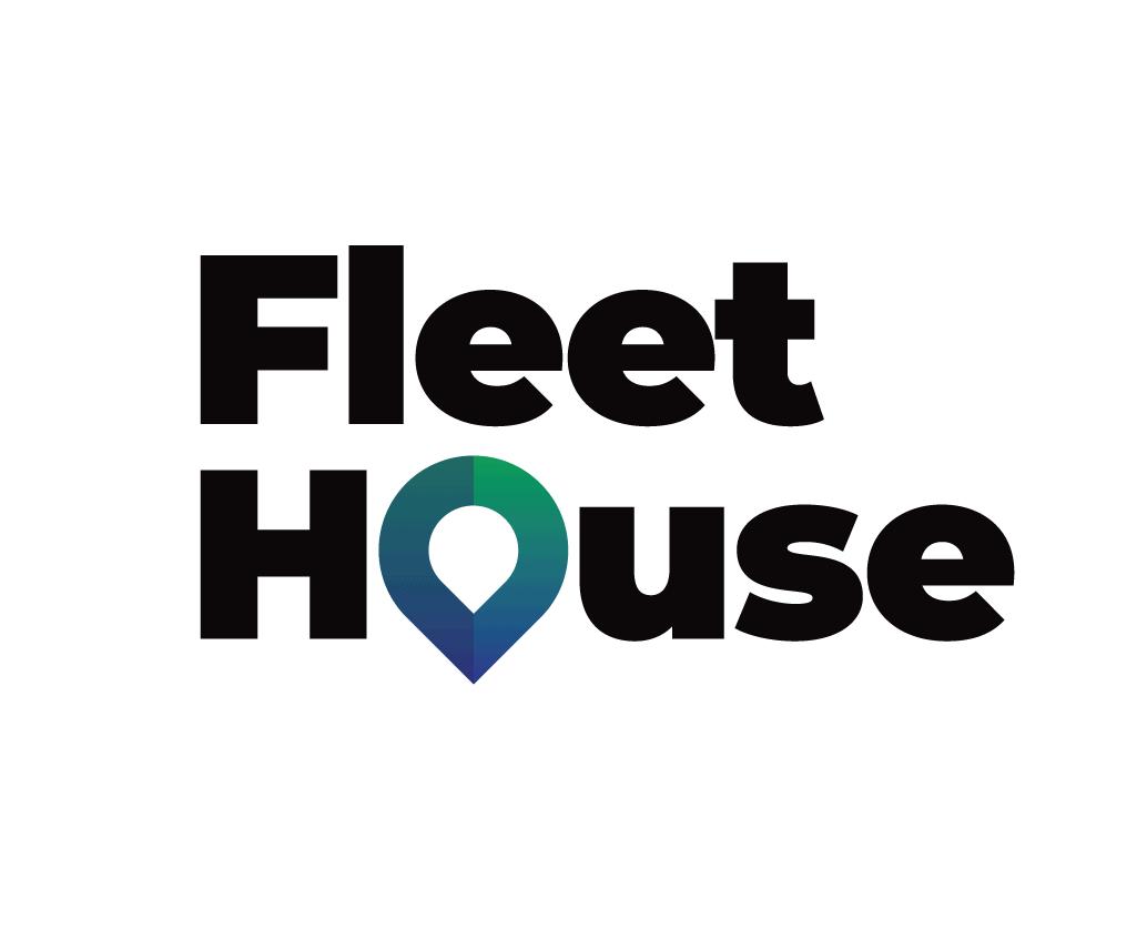 Fleet House