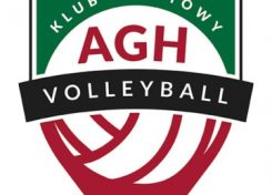 AZS-AGH-Kraków-360x260