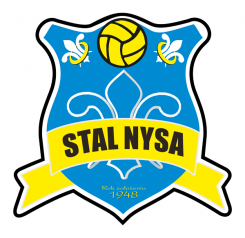 AZS Stal Nysa