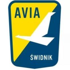 Avia Świdnik