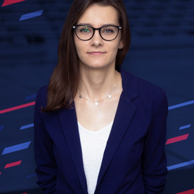 Monika Ewret