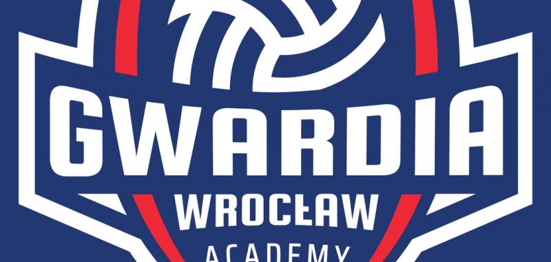 GWR-logo-1