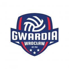GWR (logo)