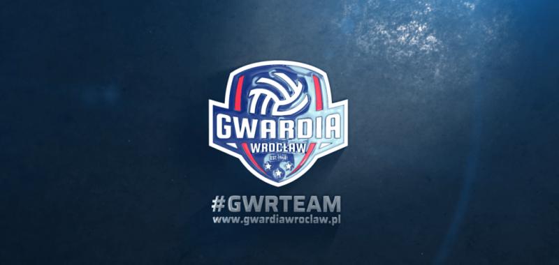 #GWRteam