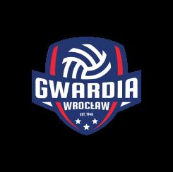 Gwardia Wrocław