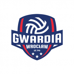 Gwardia_profilowe_v1
