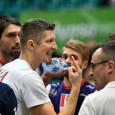 KFC Gwardia Wrocław podejmie SPS Chrobrego Głogów