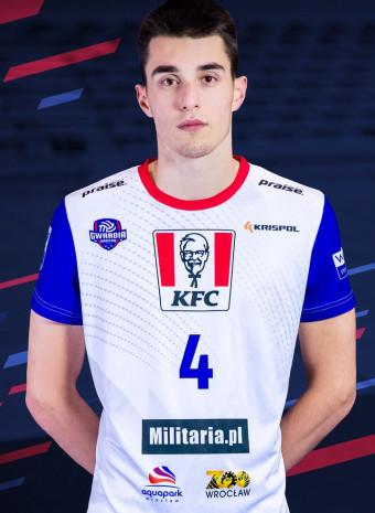 Kacper Wnuk