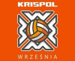 Krispol-Września-1-320x260