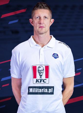 Krzysztof Janczak