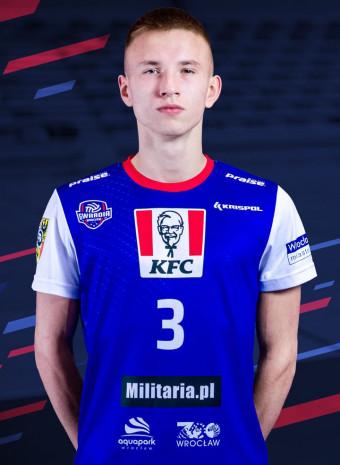 Krzysztof Kołtowski