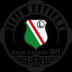 Legia-Warszawa_logotyp