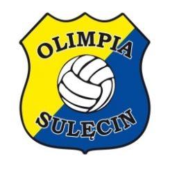 Olimpia-Sulęcin