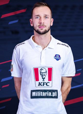 Stanisław Szewczyk