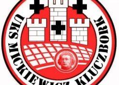 UKS-Mickiewicz-Kluczbork-360x260