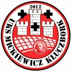 UKS Mickiewicz Kluczbork