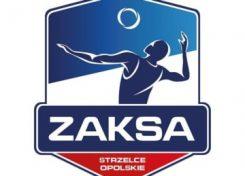 ZAKSA-Strzelce-Opolskie-360x260