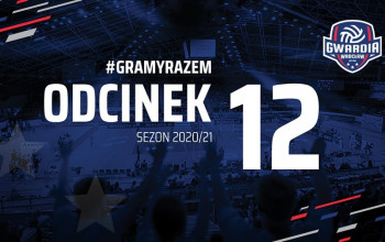 gramyrazem12