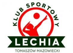 ks_lechia-360x260
