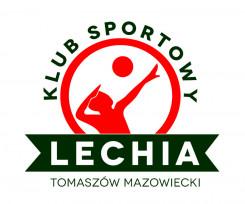ks_lechia