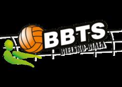 logo_bbts-360x260