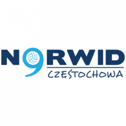 logo_ks_norwid