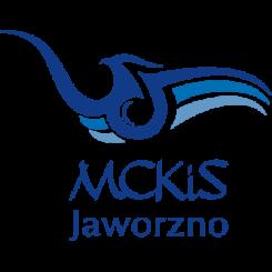 logo_mckis_jaworzno
