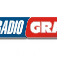 radiogra